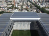 Retractable Roofs for Public Events