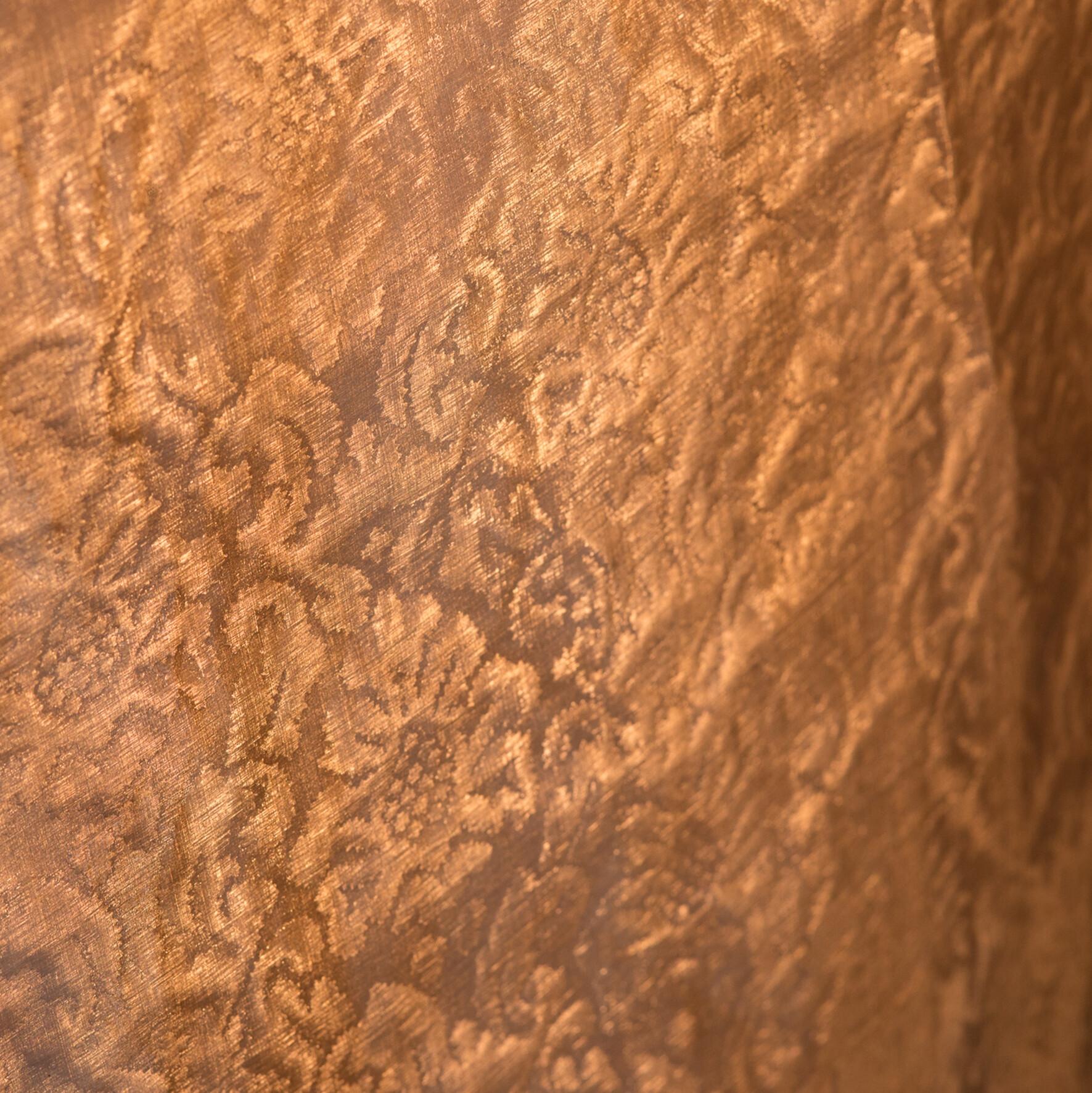 alphamesh fabrics vienna