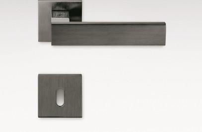 ALBA by Colombo Design