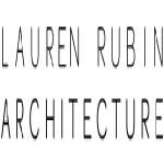 Lauren Rubin Architecture