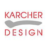 Karcher Design