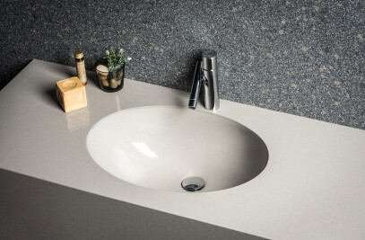 U DESIGN Bathroom