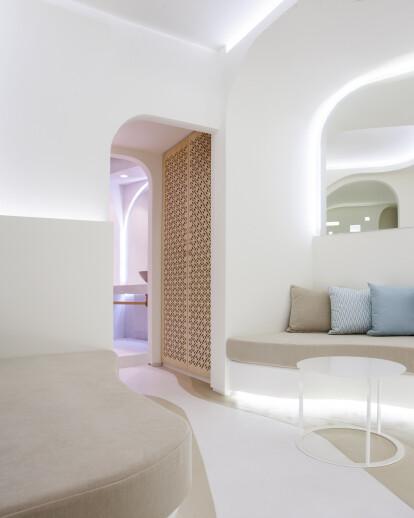 Andronikos Hotel Santorini