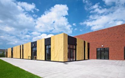 Collective Architecture