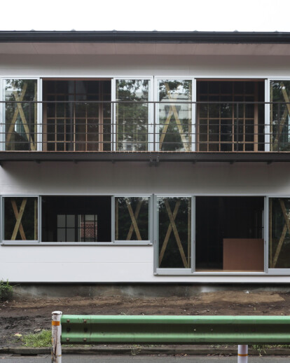 House in Kugayama