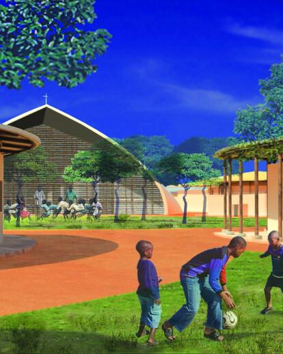 Shalom School - LIFELONG  LEARNING SCHOOL