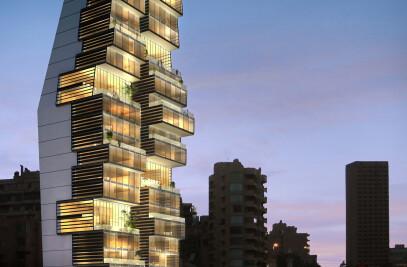 Beirut Observatory