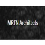 MRTN Architects