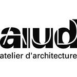 Atelier d'Architecture AIUD
