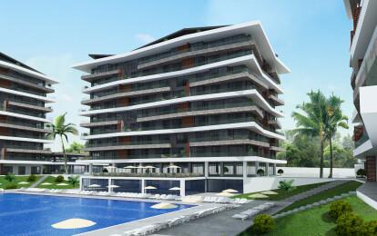 Engiz Architects & Engineers Ltd