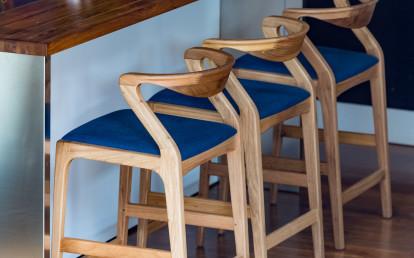 Duda stool