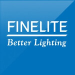 Finelite, Inc.