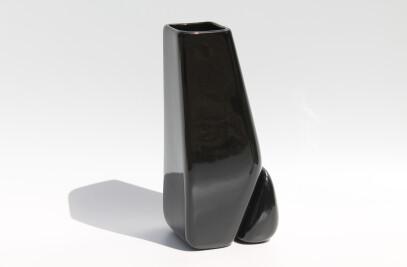 Mégalithe