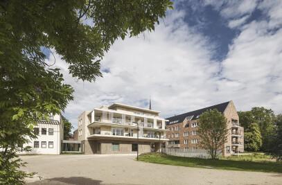 Meerssen (NL)