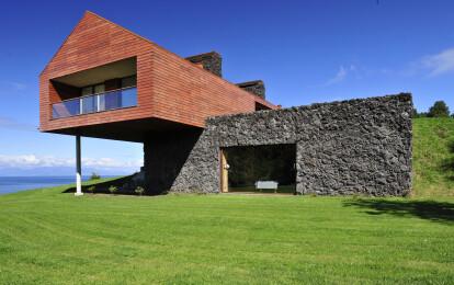 Cristian Hrdalo Architects