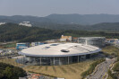 Hankook Tire R+D Centre