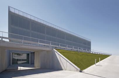 Campus Motor