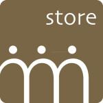 Store MUU design studio