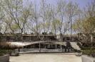 Xintiandi Installation