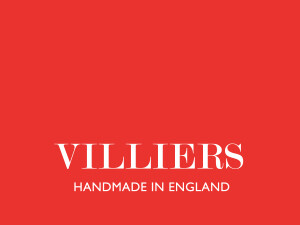 Villiers Brothers