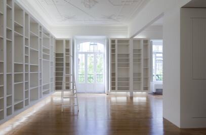 JC Apartment