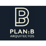 Plan:b Arquitectos