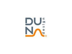 DUNAdesign