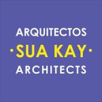 Sua Kay Architects