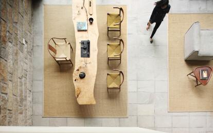 FM. X Interior Design