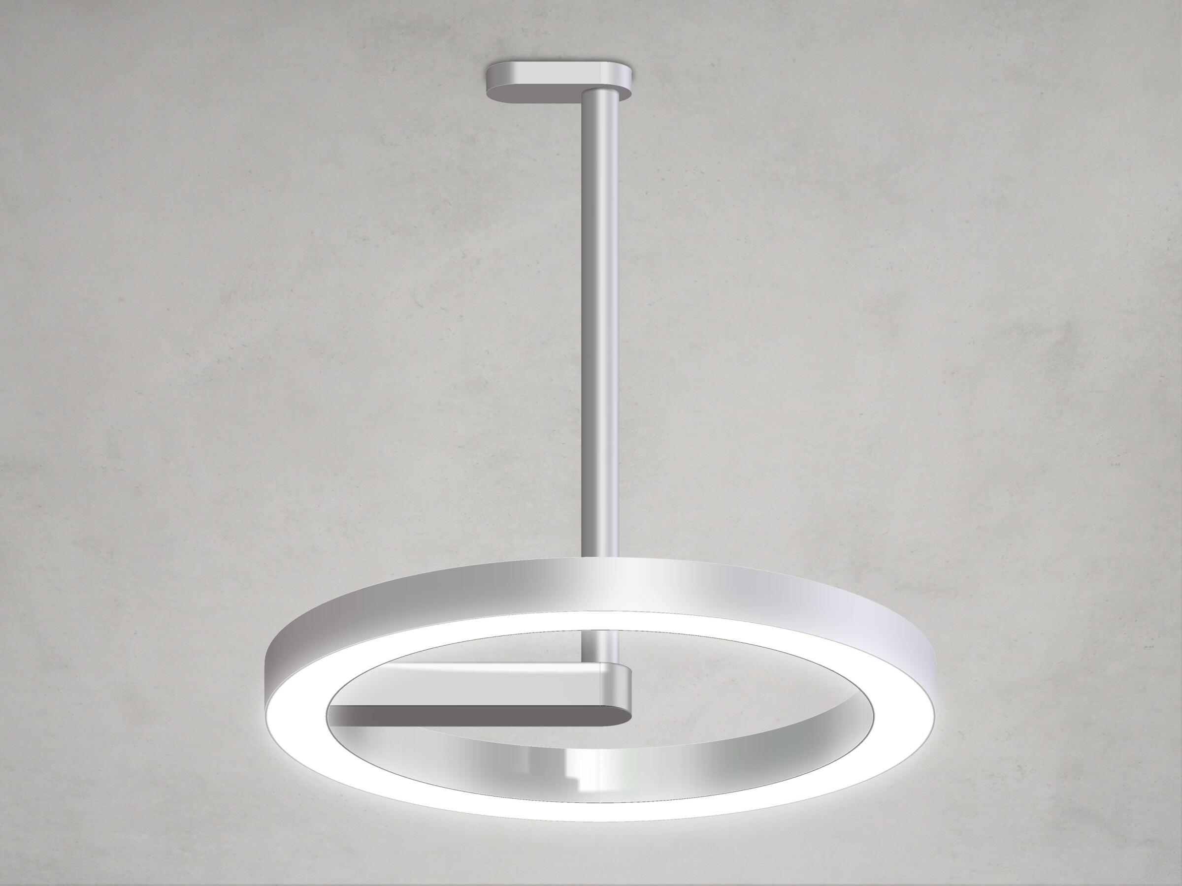 LED Lightring