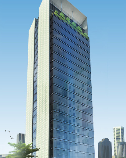 Rangs khan plaza