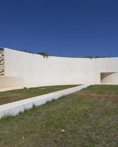 Salle Polyvalente – EspaceArboisDuranne