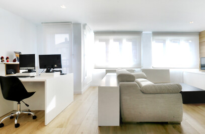 Apartment in Vitoria-Gasteiz