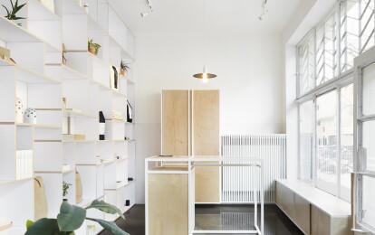 Thisispaper Studio