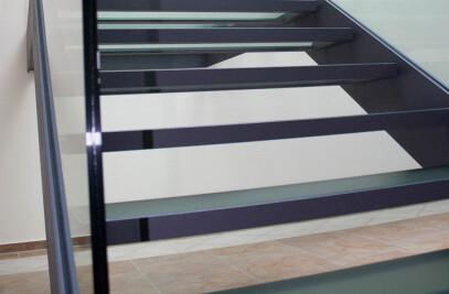 TG-STEP - BEGEHBARES GLAS MIT ABP