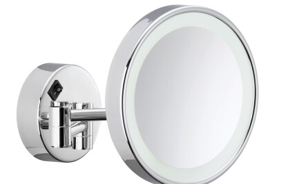 PMR431-AK battery vanity mirror