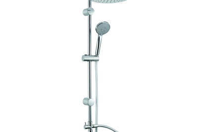 PSP495SYS-V1 Overhead Shower