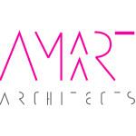 AMAART architects
