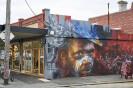 330 Park Street Collective