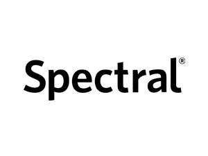 Spectral by RIDI Leuchten GmbH