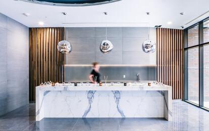 Toronto Design Offsite Festival 2017