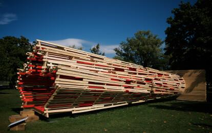 Hello Wood Ltd