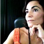 Beatriz Pérez Doncel Architect