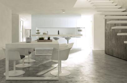 Casa P+A