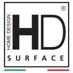 HD SURFACE