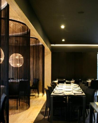 Rio Grill Restaurante Viseu