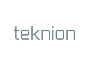 Teknion