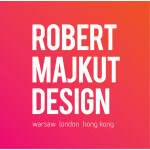 Robert Majkut Design