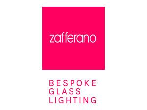 Zafferano-Bespoke Glass Lighting