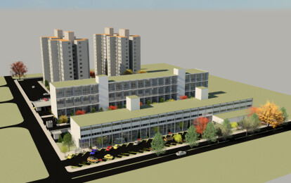 JMN Arquitetura